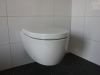2013-03-08_toilette_montieren_019