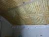 2012-12-03_trockenbau_daemmung_og_05