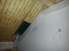 2012-12-03_trockenbau_daemmung_og_06
