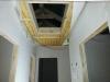 2012-12-03_trockenbau_daemmung_og_07