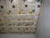 2012-12-04_trockenbau_daemmung_og_02