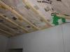 2012-12-04_trockenbau_daemmung_og_05
