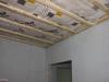 2012-12-04_trockenbau_daemmung_og_06