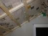 2012-12-04_trockenbau_daemmung_og_07