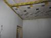 2012-12-04_trockenbau_daemmung_og_11