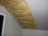 2012-12-06_trockenbau_daemmung_og_eg_05
