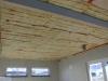 2012-12-06_trockenbau_daemmung_og_eg_10