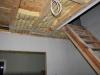 2012-12-06_trockenbau_daemmung_og_eg_29