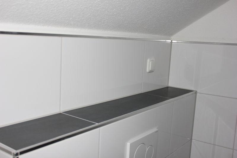 verfugen der letzten fliesen wir bauen dann mal ein haus. Black Bedroom Furniture Sets. Home Design Ideas