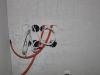 2012-11-17_verkabelung_04