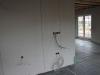 2012-11-17_verkabelung_05