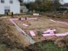 2012-10-29_vorbereitungen_bodenplatte_001