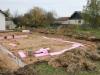 2012-10-29_vorbereitungen_bodenplatte_002