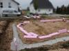 2012-10-29_vorbereitungen_bodenplatte_006