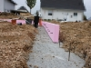 2012-10-29_vorbereitungen_bodenplatte_010