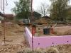 2012-10-29_vorbereitungen_bodenplatte_011
