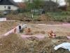 2012-10-29_vorbereitungen_bodenplatte_014