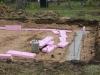 2012-10-29_vorbereitungen_bodenplatte_016