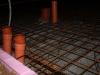 2012-10-29_vorbereitungen_bodenplatte_020