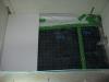 2012-12-23_daemmplatten_dusche_eg_05
