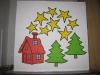 weihnachtsdeko_basteln_01