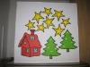 weihnachtsdeko_basteln_02