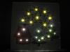 weihnachtsdeko_basteln_03