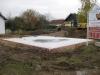 2012-11-08_zisterne_setzten_001