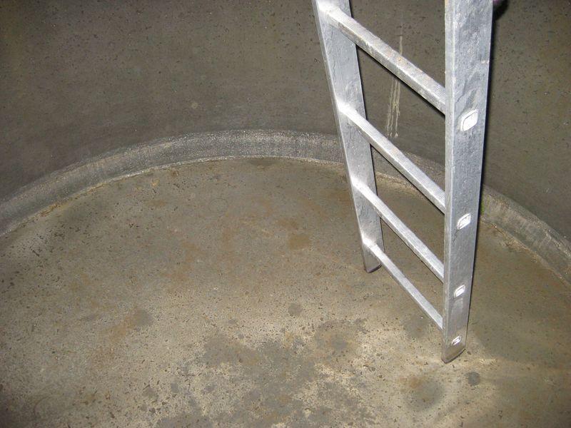 tauchpumpe f r zisterne tauchpumpe f r zisterne unterwasser pumpe tauchpumpe saugkorb f r. Black Bedroom Furniture Sets. Home Design Ideas