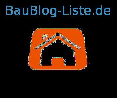 BauBlog-Liste.de - Das Bautagebuch-Verzeichnis