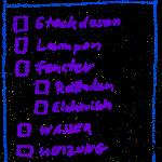 Lieferverzeichnis