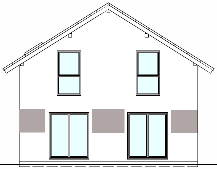 wir bauen ein haus geld regiert die welt pictures. Black Bedroom Furniture Sets. Home Design Ideas