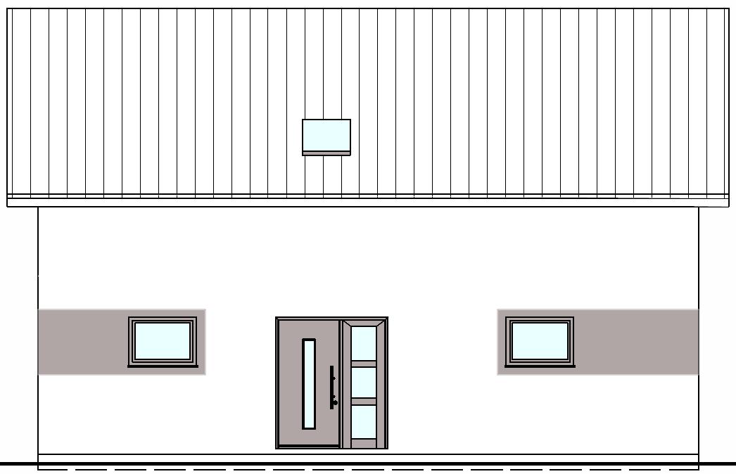 farbliche gestaltung der hausfassade wir bauen dann mal ein haus. Black Bedroom Furniture Sets. Home Design Ideas
