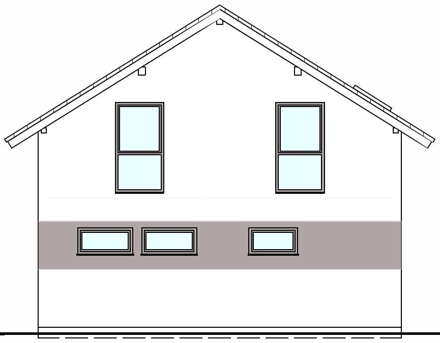 fassadenfarbe beispiele 3 beste inspiration f r home design. Black Bedroom Furniture Sets. Home Design Ideas