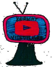 Videobeitrag