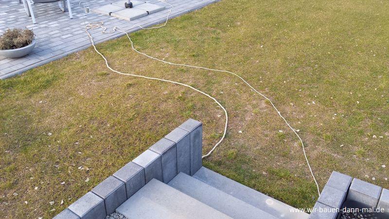 Top Wie einen leicht geschwungenen Gehweg im Garten anlegen? › Wir &RD_68