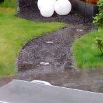 starkregen_ueberschwemmung_garten_2016-07-26_306