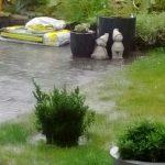 starkregen_ueberschwemmung_garten_2016-07-26_308