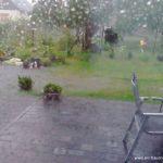 starkregen_ueberschwemmung_garten_2016-07-26_309