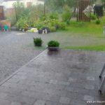starkregen_ueberschwemmung_garten_2016-07-26_312