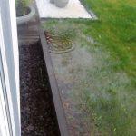 starkregen_ueberschwemmung_garten_2016-07-26_313