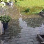 starkregen_ueberschwemmung_garten_2016-07-26_314