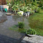 starkregen_ueberschwemmung_garten_2016-07-26_317