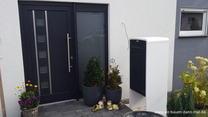 der briefkasten f r pakete dhl paketkasten wir bauen. Black Bedroom Furniture Sets. Home Design Ideas